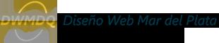 Diseño Web Mar del Plata – Diseño web Mar del Plata – páginas web económicas – promociones – gráfica – desarrollos a medida, rediseños y mantenimientos